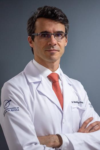 Dr.Rafael